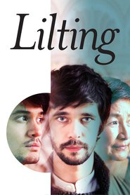 Watch Lilting (2021) Fmovies