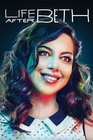 Watch Life After Beth (2021) Fmovies