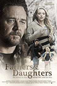 Fathers & Daughters | Watch Movies Online