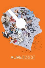 Watch Alive Inside (2021) Fmovies