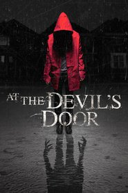 Watch At the Devil's Door (2021) Fmovies