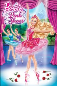 Barbie in the Pink Shoes | Watch Movies Online