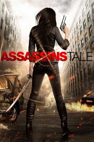Assassins Tale : The Movie | Watch Movies Online