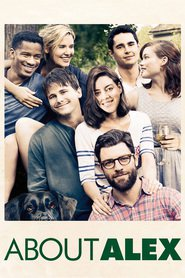 About Alex : The Movie | Watch Movies Online