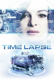 Watch Time Lapse (2021) Fmovies
