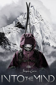 Watch Into the Mind (2021) Fmovies