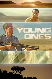Watch Young Ones (2021) Fmovies