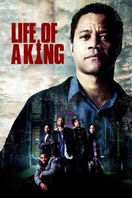 Life of a King : The Movie | Watch Movies Online