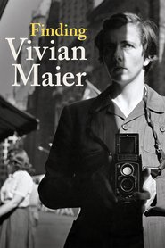 Watch Finding Vivian Maier (2021) Fmovies