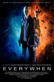 Watch Everywhen (2021) Fmovies