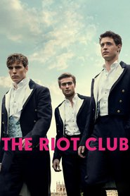 Watch The Riot Club (2021) Fmovies