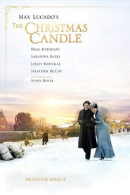 The Christmas Candle : The Movie | Watch Movies Online