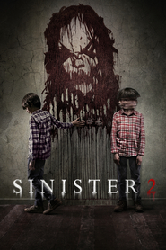 Sinister 2 : The Movie | Watch Movies Online