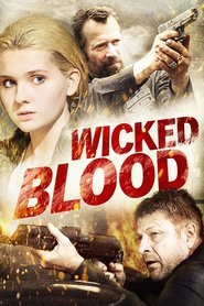 Watch Wicked Blood (2021) Fmovies
