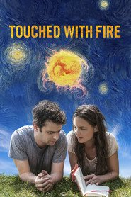 Watch Touched with Fire (2021) Fmovies