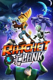Ratchet & Clank : The Movie | Watch Movies Online