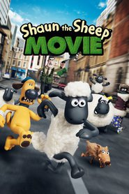 Shaun the Sheep Movie : The Movie | Watch Movies Online