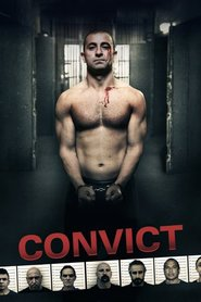 Watch Convict (2021) Fmovies