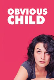 Watch Obvious Child (2021) Fmovies