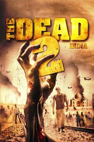 Watch The Dead 2: India (2021) Fmovies