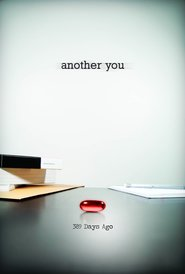 Another You : The Movie | Watch Movies Online