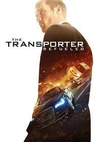 Watch The Transporter Refueled (2021) Fmovies