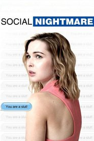 Social Nightmare : The Movie | Watch Movies Online