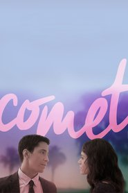 Watch Comet (2021) Fmovies