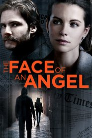 Watch The Face of an Angel (2021) Fmovies