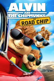 Alvin and the Chipmunks: The Road Chip : The Movie | Watch Movies Online