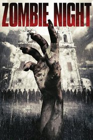 Watch Zombie Night (2021) Fmovies