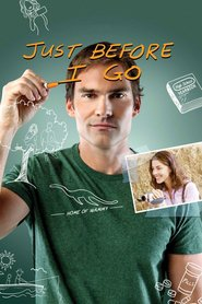 Just Before I Go | Watch Movies Online