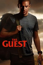 The Guest | Watch Movies Online