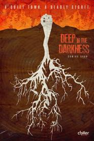 Watch Deep in the Darkness (2021) Fmovies