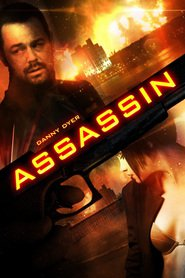Watch Assassin (2021) Fmovies