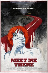 Meet Me There : The Movie | Watch Movies Online