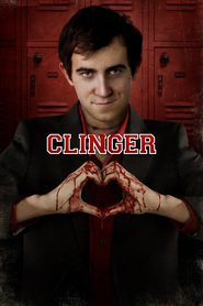 Clinger : The Movie | Watch Movies Online