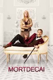 Mortdecai : The Movie | Watch Movies Online