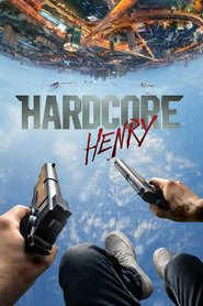 Watch Hardcore Henry (2021) Fmovies