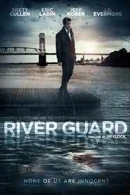 River Guard | Watch Movies Online