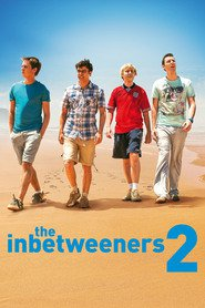 Watch The Inbetweeners 2 (2021) Fmovies