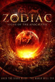 Watch Zodiac: Signs of the Apocalypse (2021) Fmovies