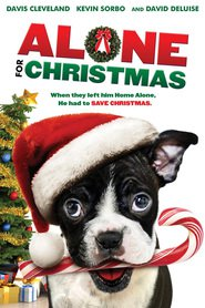 Alone for Christmas : The Movie | Watch Movies Online