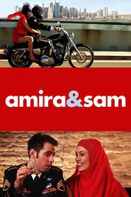 Watch Amira & Sam (2021) Fmovies