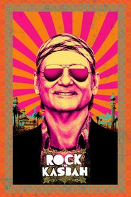 Watch Rock the Kasbah (2021) Fmovies