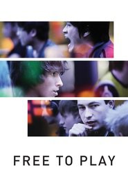 Watch Free to Play (2021) Fmovies
