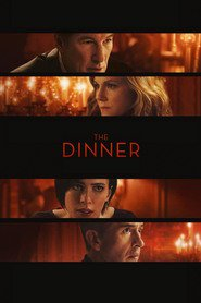 The Dinner : The Movie | Watch Movies Online