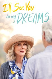 Watch I'll See You in My Dreams (2021) Fmovies