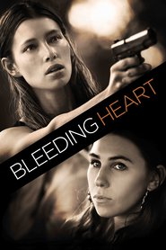 Watch Bleeding Heart (2021) Fmovies