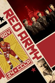 Watch Red Army (2021) Fmovies